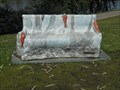 Image for Salmon Bench - Quesnel, BC, Canada