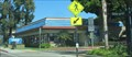 Image for IHOP - Casitas Pass Road - Carpenteria, CA