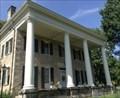 Image for Summitt County Historical Society Akron, Ohio