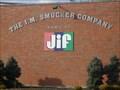 Image for Jif Peanut Butter, Lexington, KY