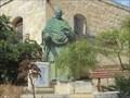 Image for Bishop Of Gozo - 150 Years - Qala, Gozo, Malta