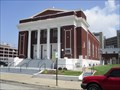 Image for Green Street Baptist Church, Louisville, Kentucky