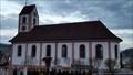 Image for Pfarrkirche St. Michael - Wegenstetten, AG, Switzerland