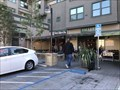 Image for Peet's Coffee and Tea - Broaderick  - San Francisco, CA