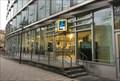Image for ALDI Store - München-Schwanthalerhöhe / Munich - Bayern - Germany