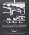 Image for Butler Drug Store - Redmond, OR