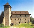 Image for Hrad Litice / Litice Castle