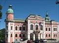 Image for Ružomberok, Slovakia