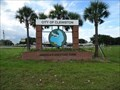 Image for City of Clewiston - Clewiston, Florida, USA