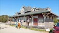 Image for Chester Train Station - Chester, NS