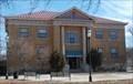 Image for Ottawa Library - Ottawa, Kansas