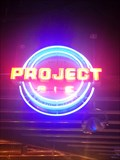 Image for Project Pie - Las Vegas, NV