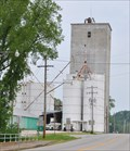 Image for MFA Agri Services River Hills Elevator
