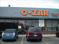 Image for Q-Zar Laser Tag - Carle Place, NY