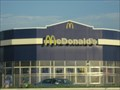 Image for McDonald's - Wifi Hotspot - Middletown, DE
