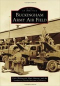 Image for Buckingham Army Air Field - Fort Myers, Florida, USA