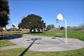 Image for Buccaneer Park Basketball Court