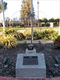 Image for Gene Amdahl Tree - Sunnyvale, California