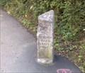 Image for A243 Leatherhead Road, Chessington, Surrey, UK