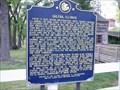 Image for Galena, Illinois