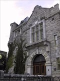Image for Nelson Courthouse - Nelson, British Columbia