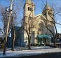 Image for Église adventiste du 7ième jour de Beer-Schéba - Montréal, Québec