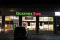 Image for Quiznos #12580  - Calgary, Alberta