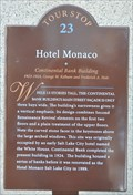 Image for Hotel Monaco