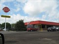 Image for Dairy Queen - S. Main and Hwy 287, Rhome, TX