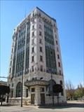 Image for National Bank of West Virginia - Wheeling, West Virginia