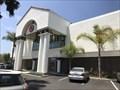 Image for Target Pikachu - Santa Barbara, CA