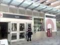 Image for Lyon Station - Ottawa, Ontario, Canada