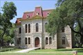 Image for Sutton County Courthouse - Sonora, TX