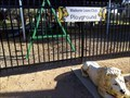 Image for Lions Club Playground - Waikerie, SA, Australia