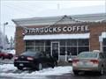 Image for Starbucks - Haggarty Road - Livonia, Michigan