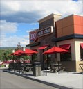 Image for Dairy Queen - Lake Country, British Columbia