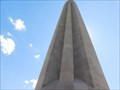 Image for Liberty Memorial - Kansas City, MO