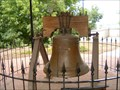 Image for Liberty Bell -Jefferson City, MO
