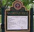 Image for Nashotah House
