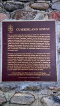 Image for CNHS Cumberland House