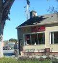 Image for Tutti Frutti - Menlo Park, CA