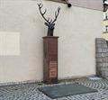Image for The Deer Sister City Memorial - Jelenia Góra, Poland