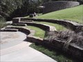 Image for Crystal Bridges Museum Amphitheater - Bentonville AR