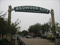 "Image for Redwood City, CA - ""Climate Best By Government Test"""