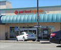 Image for Pet Food Express - Millbrae, CA