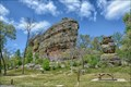 Image for Ship Rock Wayside - Coloma WI