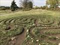 Image for Labyrinth am Elisabethweg - Pottenstein, BY-DE