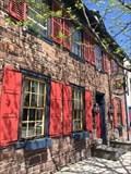 Image for Codori House - Gettysburg, PA