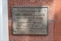 Image for Gen. Andrew Jackson Residence