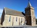 Image for St Ann's - Aldinga, SA, Australia